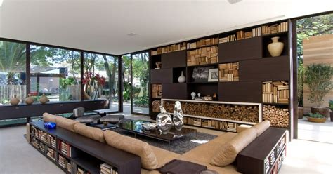 P&k Home Interiors : The Most Beautiful Houses In The World Interior