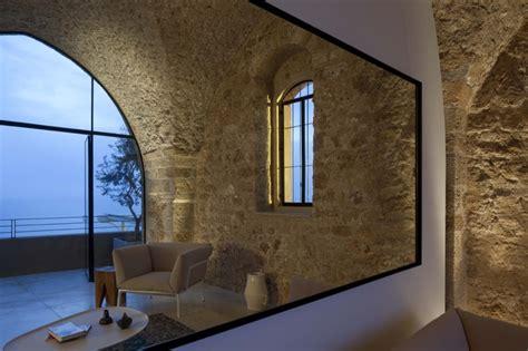 home interiors mirrors castle house mirror in living room interior design ideas