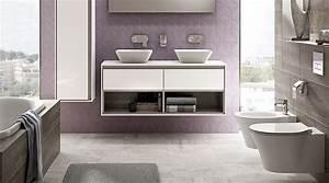 Megabad Online Shop : ideal standard connect air f rs bad online kaufen megabad ~ Watch28wear.com Haus und Dekorationen