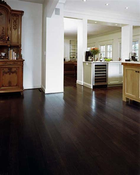 Love these floors !!! Bamboo Flooring Installation Photos