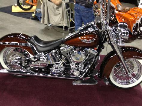 harley custom bike st louis custom bike show pics harley davidson forums