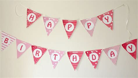 birthday printable images gallery category page