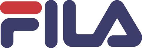 Fila Logo Transparent Png