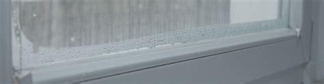 Kondenswasser Fenstern Vermeiden by Kondenswasserfrei Schwitzende Fenster Im Winter Vermeiden