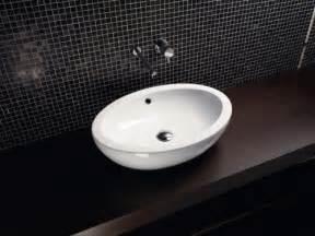 waschbecken für badezimmer badezimmer waschbecken möbelideen