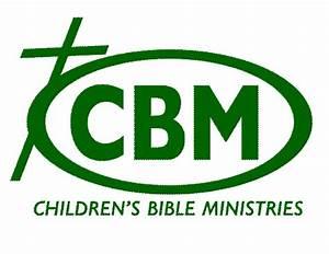 Children's Bible Ministries – Tuckaleechee Retreat Center ...