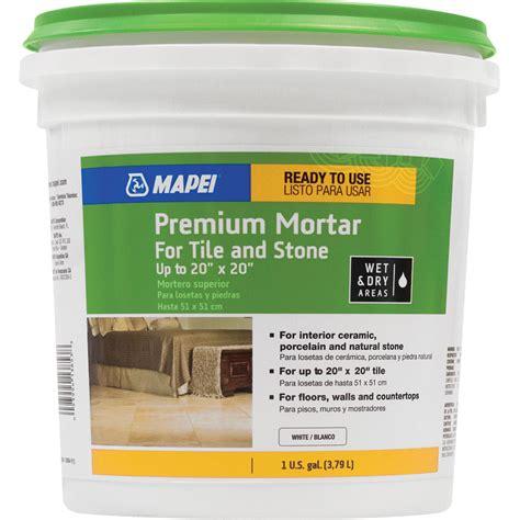 mapei floor adhesive carpet review