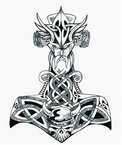 Nordische Symbole Und Ihre Bedeutung : wikinger symbole nordische runen und ihre bedeutung als tattoos wikingersymbole tattoos ~ Frokenaadalensverden.com Haus und Dekorationen