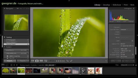 lightroom  bilder exportieren und mit signaturen