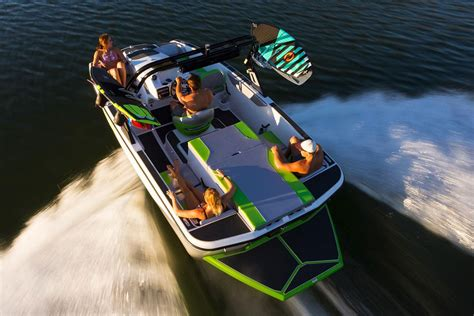 Where Are Heyday Boats Made by Heyday Wt 1 Review Boats