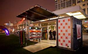Pop Up Store : what collaboration means for your shipping container pop ~ A.2002-acura-tl-radio.info Haus und Dekorationen