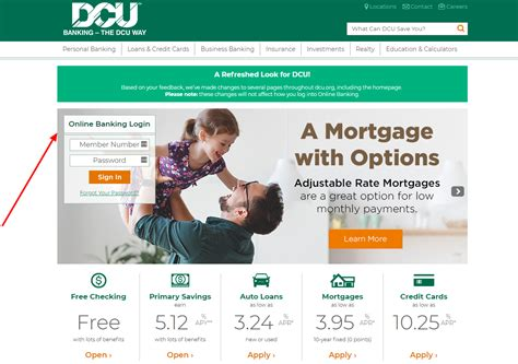 Check spelling or type a new query. Log in: DCU Visa® Platinum Credit Card Account ️ Log In
