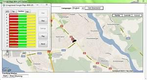 Google Maps Navigation Gps Gratuit : download google maps with gps tracker v43 0 afterdawn ~ Carolinahurricanesstore.com Idées de Décoration