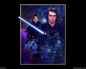 Anakin Skywalker Wallpaper Episode 3 | www.imgkid.com ...