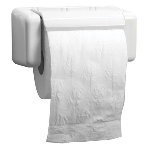 Product Of The Week Easy Load Toilet Paper Holder by Best In Toilet Paper Holders Helpful Customer