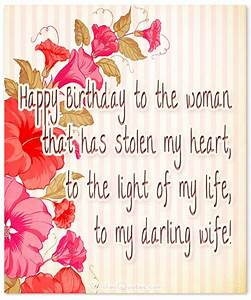 20 Beautiful Happy Birthday Pictures - Creative WordPress ...