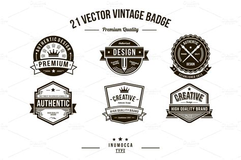 logo badge template 28 images 301 moved permanently best photos of circle badge template