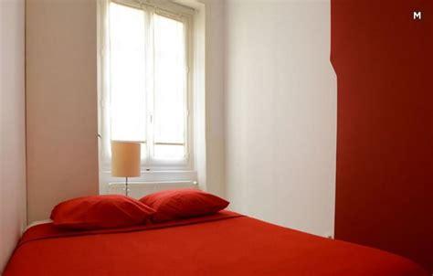 chambres lyon appartement 70 m 2 chambres lyon location appartement