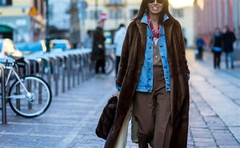 winter hair style denim winter coat sm coats 4511