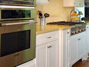 ideas for refacing kitchen cabinets 1748