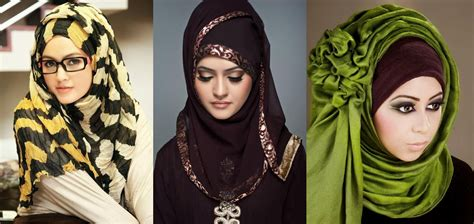 hijab styles    wear abaya   face girls