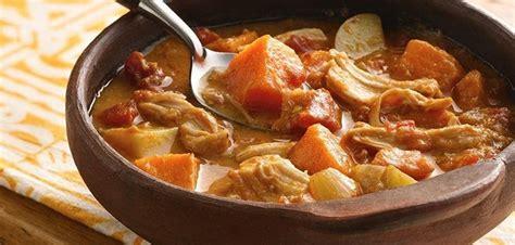 abidjan net cuisine recette