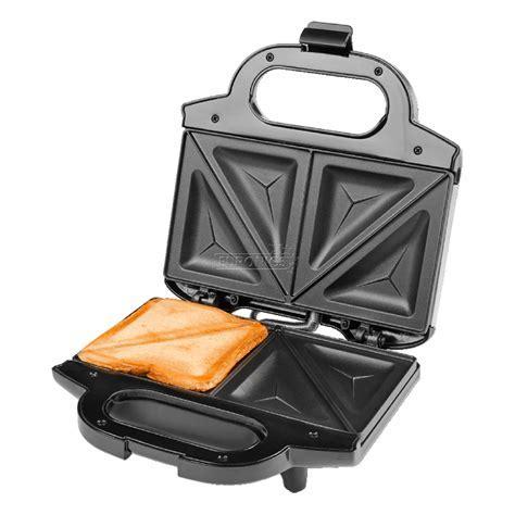 Sandwich maker, Tefal, SM1552