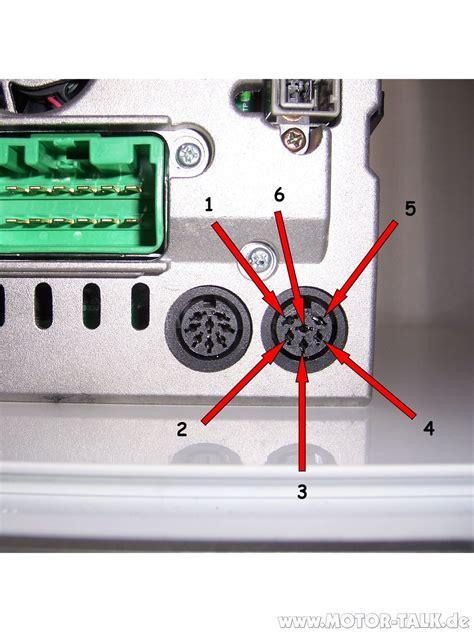 Volvo Hu 650 Wiring Diagram by Volvo Radio Hu 1205 Wer Kennt Den Farbcode Des