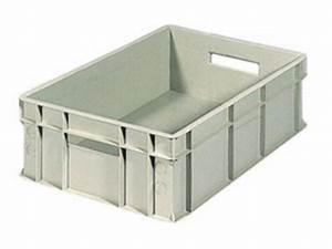 Bac De Rangement Ikea : bac de rangement de stockage et de transport pour verres ~ Melissatoandfro.com Idées de Décoration