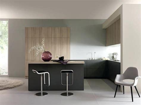 cuisine gris anthracite emejing meuble de cuisine gris anthracite photos seiunkel us seiunkel us