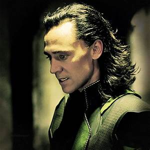 Loki dirty whispers | Tumblr