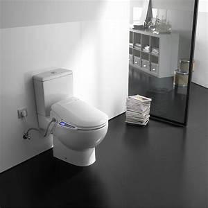 WC Japonais Mundufr