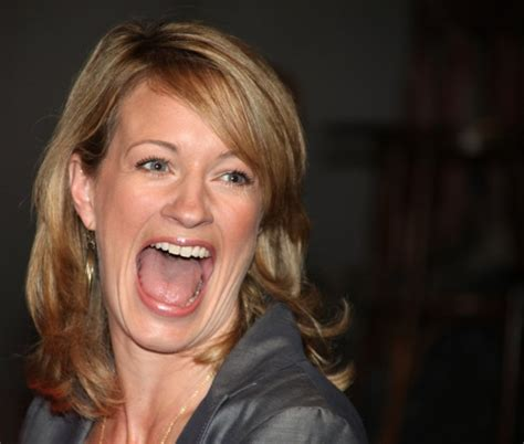 jennifer yelland actress photo coverage brief encounter s cast meets the press