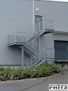 Außentreppe Sanieren Kosten : stahltreppe au en preis wi52 hitoiro ~ Lizthompson.info Haus und Dekorationen