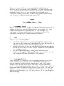 Commission Sheet Template Policy Template 2 Free Templates In Pdf Word Excel