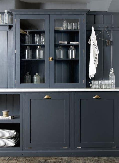 dark grey kitchen cabinets kitchen design inspiration from devol kitchens anne sage