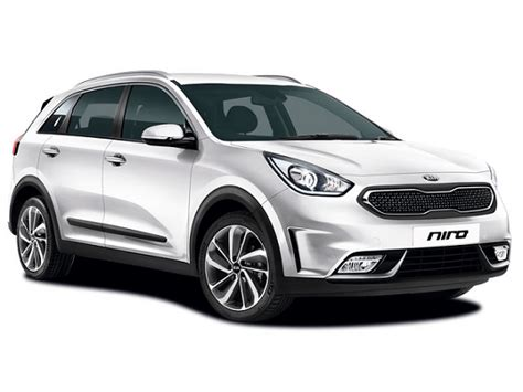 How Are Kia Cars by Kia Car Prices In Nigeria August 2019