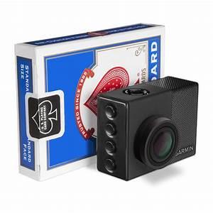 Garmin Dash Cam : garmin dash cam 65w gps enabled cam with extra wide vie ~ Kayakingforconservation.com Haus und Dekorationen