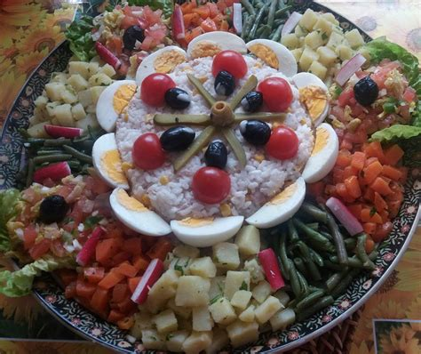 recette de cuisine recette de cuisine marocaine holidays oo