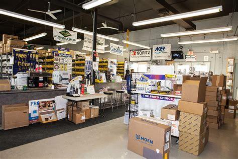 Plumbing Supply   Heating Supply   Philadelphia