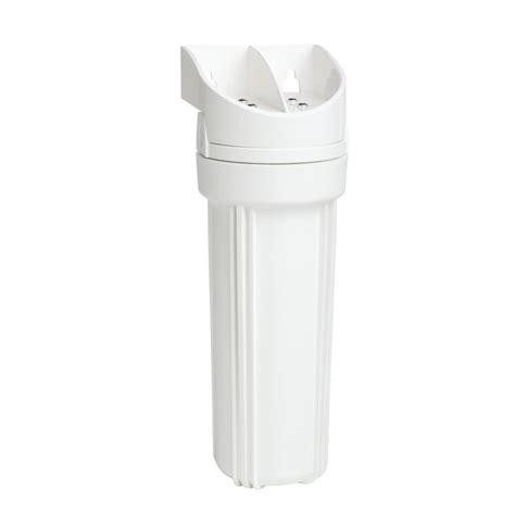 under sink water filtration system ecopure under sink drinking water filter system epu3 the