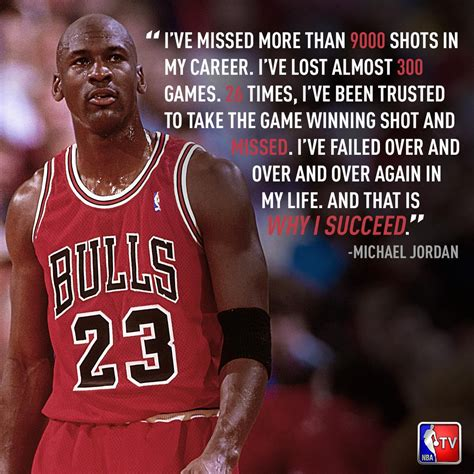 michael jordan succeed happybirthdaymj scoopnest