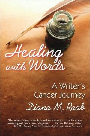 healing quotes  cancer patients quotesgram