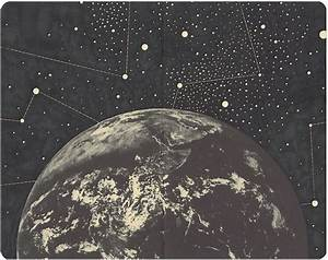 art, constellations, earth, solar system, space - image ...