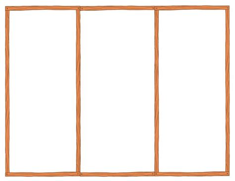 tri fold brochure template word shatterlioninfo