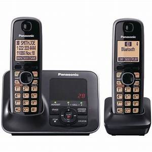 Us  89 95 New In Consumer Electronics  Home Telephones