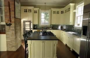 modern kitchen with island unique kitchens kitchen details and design