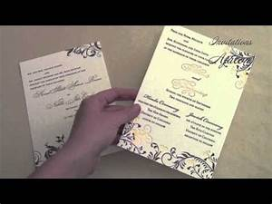 8 best video wording advice images on pinterest advice With divorced parents names on wedding invitations