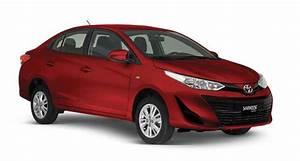 Toyota Yaris Sed U00e1n