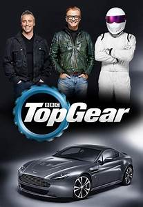 Watch Top Gear Episodes Online | SideReel